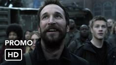 "Falling Skies ""Drawing Straws"" - Tom and the remnants of the Mass learn to pilot a Beamer as part of their plan to destroy the Espheni Power Core, a. Latest Movie Reviews, Falling Skies, Straws, Tv Shows, Sky, Drawings, Movies, Fictional Characters, Short Throw Projector"