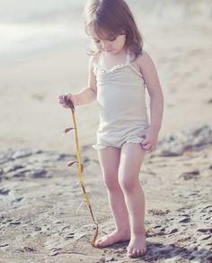 85 meilleures images du tableau ENFANTS ET PARENTS en 2019   Infant ... 2a7ac1b74cd