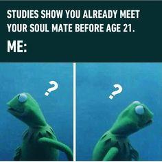 """My inner thoughts where she at tho?!?"" #AndrewT #Soulmate #love #destiny #fate #findyourlove #wheresheattho #whereat #imlooking #showme #funny #lol #lml #lmao #lmfao #hahaha #jajaja #helarious #laugh #meme"