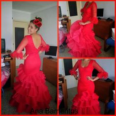 Cute Dresses, Prom Dresses, Formal Dresses, Long Shorts, Refashion, Wedding Season, Sewing Patterns, Rock, Pure Products