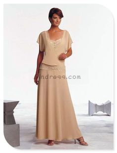 Mother of the Bride Dress ,Mother of the Bride Dresses
