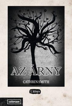 AZ ÁRNY Caleb, Sci Fi, Fantasy, Character, Art, Art Background, Science Fiction, Kunst, Performing Arts