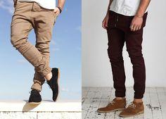 calça jogger masculina (2)