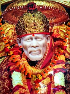 Sai Baba was born in there is not sufficient information is about his birthplace. Then in Shri Shirdi Sai Shraman Dham Bhumepuzne was started Hd Wallpapers 1080p, Hd Wallpapers For Mobile, Hd 1080p, Sai Baba Hd Wallpaper, Full Hd Wallpaper, Sai Baba Pictures, God Pictures, Shirdi Sai Baba Wallpapers, Sai Baba Quotes
