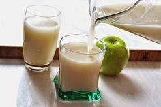 TU SALUD Y BIENESTAR : Agua de avena el mejor remedio para adelgazar.