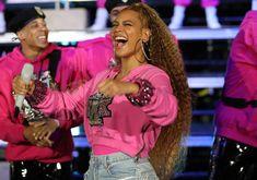 Beyoncé: BEYCHELLA 2018