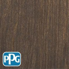 Bring a fresh new look to your outdoor space with PPG TIMELESS Penetrating Wood Oil. This exterior wood stain is ideal for enriching wood grain and brings high-clarity color to decks, fences and siding. Wood Deck Stain, Exterior Wood Stain, Fence Stain, Southern Front Porches, Front Porch Makeover, Cedar Oil, Outdoor Wood Furniture, Refinishing Hardwood Floors, Wood Oil