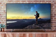Keep Your Samsung Smart TV Updated