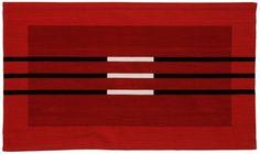 james koehler tapestry | James Koehler