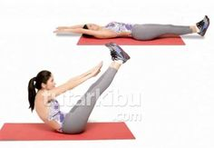 Herkesin yapabilecei gbek eriten 5 egzersiz this ab home workout for flat stomach requires no equipment this quick ab routine get rid of your muffin top and sculpt your abs do this workout at the gym or at home Ten Minute Workout, Healthy Sport, Yoga Fitness, Health Fitness, Weight Lifting Workouts, Workout Bauch, Fitness Models, Workout Session, Online Yoga