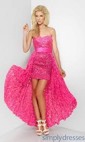 Google Image Result for http://gradeclothing.com/wp-content/uploads/2013/12/pink-dresscontact-us-for-more-information-of-pink-sweet-dress-xm...