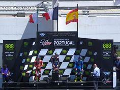 Monster Energy, Algarve, Red Bull, Grand Prix, Portugal, Motogp, Abs, World Championship, Crunches