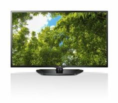 LG Electronics 50LN5400 50-Inch 1080p 120Hz LED-LCD HDTV with Smart Share by LG  http://www.60inchledtv.info/tvs-audio-video/televisions/lcd-tvs/lg-electronics-50ln5400-50inch-1080p-120hz-ledlcd-hdtv-with-smart-share-com/