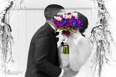 TR Hotel, Toms River, NJ  #NJ #Wedding #Photography  #Untouchable #Entertainment