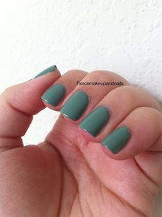 OPI Thanks a windmillion  Holland Collection 2012