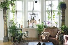 Moon to Moon: The Eclectic Stockholm home of....... Daphne and Rolf