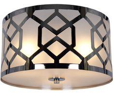 Offen 2017 Led Bunte Deckenleuchten Korridor Veranda Lampe Bar Halle Andere Home Hotel Bekleidungsgeschäft Wohnzimmer Dekorative Lampe Deckenleuchten Licht & Beleuchtung