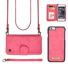 purchase cheap 8257f ef45e 26 Best Cell Phone Case Wallets Credit Cards images in 2018   Cell ...