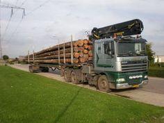 Návesy na prepravu dreva: predaj použitých návesov na prepravu dreva Trucks, Vehicles, Truck, Car, Vehicle, Tools