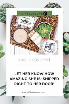 Custom Gift Boxes, Customized Gifts, Personalized Gifts, Gifts For Your Girlfriend, Gifts For Dad, Boyfriend Gifts, Im Sorry Gifts, Bridesmaid Gift Boxes, Bridesmaid Proposal