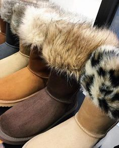 82030a1fe Pawj California Vegan Boots & Cruelty Free Fashion Vegan Boots, Furs,  Cruelty Free,