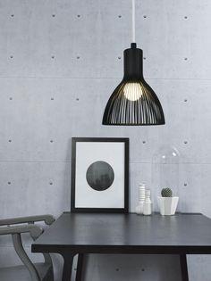 Hanglamp Emition van het Scandinavische merk #nordlux, #lights, #interior, #Lamp, #hanglampen