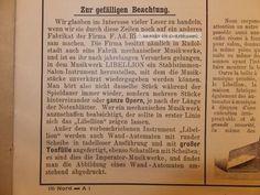 alte_richters_anker_steinbaukasten_bauvorlage_nr___32__neue_folge__12_lgw.jpg (1600×1200)