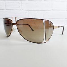 fc384a7259 Cazal 9036 003 sunglasses Cazal vintage sunglasses by LookEyewear Vintage  Sunglasses