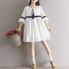 d7db0451faa 37 Best Beautiful Japanese retro style dress images