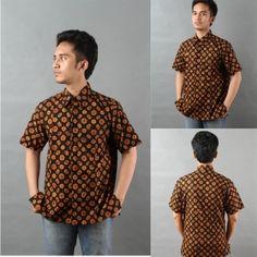 Batik Nulaba. Harga Grosir Batik Qonita Batik Distro Pekalongan.Baju ...