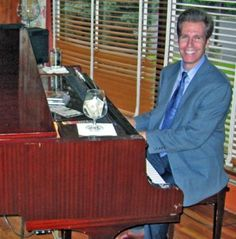 About One of New Jersey's Best Pianists for Your Private or Corporate Event – Arnie Abrams - See more at: http://www.arnieabramspianist.com/about-new-jersey-musician-arnie-abrams/#sthash.koxTsL1x.dpuf