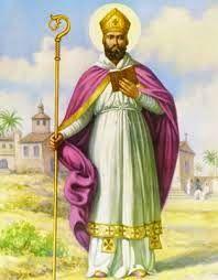 Santos Oraciones: San cipriano Oracion (Sirve para dominar en amor, ...