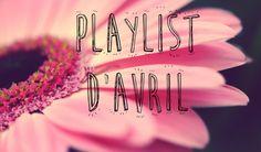 tumblr_static_petals_flower_background_17758_1280x752