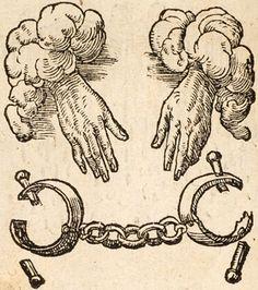 Blackwork, Esoteric Art, Occult Art, Occult Symbols, Medieval Art, Renaissance Art, Art Graphique, Detail Art, Future Tattoos