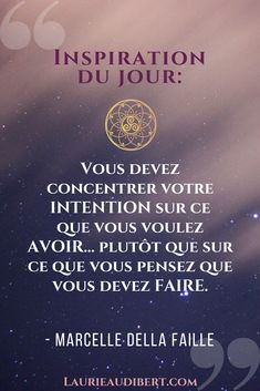 Citation positive et inspirante - Positive quotes Positive Quotes For Life, Life Quotes, Staff Motivation, How To Motivate Employees, Being Used Quotes, Motivational Quotes, Inspirational Quotes, Strong Words, Wedding Planning Tips