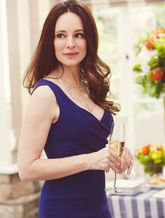 """""""You are a fool if you think I would ever trust another word out of your vile mouth."""" -Madeleine Stowe in Revenge Revenge Season 1, Revenge Tv Show, Singer Fashion, Fashion Tv, Classic Actresses, Beautiful Actresses, Beautiful Celebrities, Famous Latinos, Divas"""