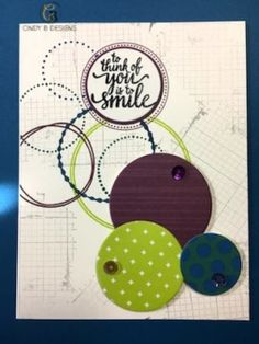 Introduction to the New Eastern Palace Product Suite by Stampin' Up! + Process Video | Cindy B Designs