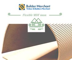 Get the best quality and flexible #MDFSheets at affordable price in UK. Delivery is available anywhere within the UK, please contact us to arrange this. Feel Free to ask your queries at 0203 807 074.