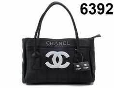2012 new style chanel handbags discount outlet online, chanel handbags cheap factory store online, replica chanel handbags wholesale, wholesale discount chanel crossbody handbags, chanel handbags online outlet store, cheap wholesale chanel handbags replica, wholesale womens chanle clutch handbags, buy chanel hobo handbags online outlet