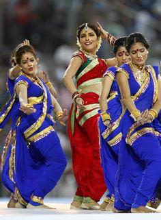 When Priyanka, Bipasha danced for the IPL
