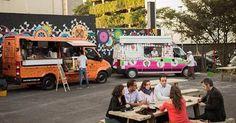 osCurve Brasil : Não se iluda: metade dos negócios de gastronomia f...