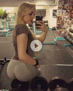 Jessa zaragosa sex scandal snapshot