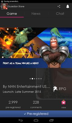 Play as a Team, Win Like a Hero! Stone Game, Late Summer, Google Play, A Team, Hero, Entertaining, Games, Rpg, Gaming