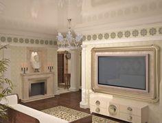 Гостиная в Ар-деко. #inscalestudio #inscale #interiordesign #designstudio #interior #design #livingroom #luxuryinterior #luxury #artdeco/ дизайн квартиры / дизайн интерьера / красивые квартиры / дизайнер интерьера / архитектурная студия / дизайн кухни / кухня-гостиная / ар-деко