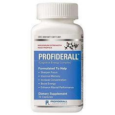 Adderall are said to have some effects on people that;s why I need to share the tips about energy pills that work like adderall that helps with focus. Adderall Alternative, Energy Supplements, Nutritional Supplements, Central Nervous System, Neurotransmitters, Good Energy, Pills