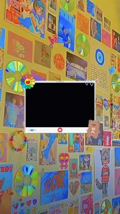 Aesthetic Template, Aesthetic Stickers, Aesthetic Collage, Aesthetic Anime, Overlays Cute, Overlays Instagram, Polaroid Template, Instagram Frame Template, Photo Collage Template