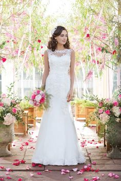 Sweetheart_wedding_dresses_brisbane_6043_009