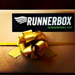 The RunnerBox Birthday Box - The Perfect Birthday Gift for Any Athlete Birthday Box, Birthday Cards, Birthday Gifts, Happy Birthday, Valentine Day Boxes, Valentines, Party Poppers, Gift Of Time, Holiday Gifts
