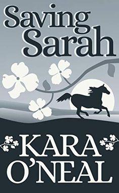 Saving Sarah (Texas Brides of Pike's Run Book 0) - Kindle edition by O'Neal, Kara. Literature & Fiction Kindle eBooks @ Amazon.com. Book Club Books, Books To Read, Michael Love, Get Her Back, Kindred Spirits, Ebooks, Texas, Reading, Kara