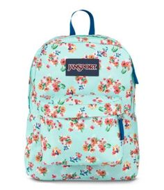 Super cute and fun backpack